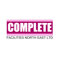 Complete Facilities North East